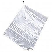 재활용 봉투(화이트)