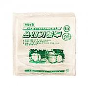 100L 재활용봉투 특대(흰색)