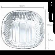은박라면용기(인큐엠)