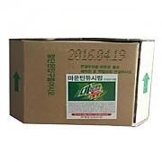 탄산시럽-마운틴듀 (롯데)