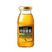 아침꿀물180ml (48병)(남양)