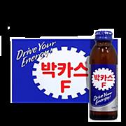 박카스120ml병(오츠카)