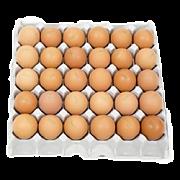 특란)계란30구