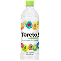 500PT 토레타(코카)