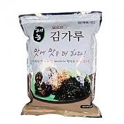김가루(해농식품)