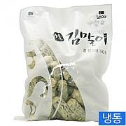 김말이튀김(미드림)