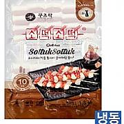 한품-소떡소떡(벌크)