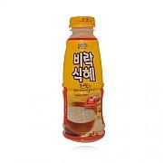500PT 비락식혜(팔도)