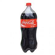 1.5L 코카콜라(코카)