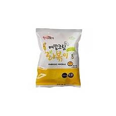 (낱봉)매콤크림 라볶이_상온(한품)
