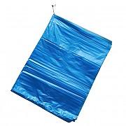 재활용 봉투(파란색)