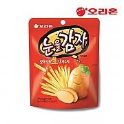 눈을감자(페퍼솔트맛)(오리온)