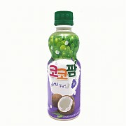 300PT 코코팜(포도)  (해태)