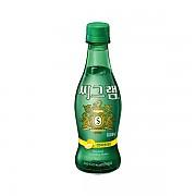 씨그램 (레몬)(코카)