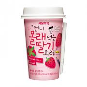 언니몰래먹는딸기-주문후 다음 배송발송 ★반품불가상품★
