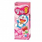 딸기에몽팩(남양)-주문후 다음 배송발송-★반품불가상품★