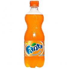 600PT 환타 (오렌지)(코카)