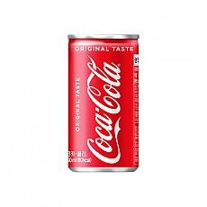 190ml 코카콜라
