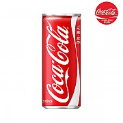 250ml 코카콜라(코카)