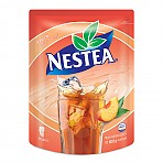 네스티 복숭아 아이스티(네슬레)
