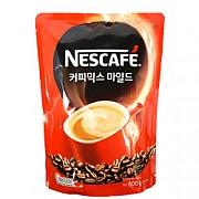 네스카페 마일드 커피믹스(네슬레)
