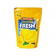 레몬에이드 분말가루(다음)
