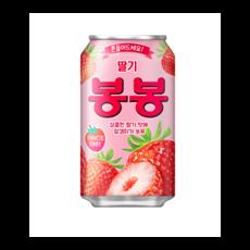 뚱-딸기봉봉(해태)
