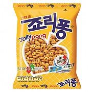 죠리퐁大용량(크라운)