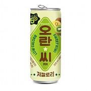 오란씨 키위맛 (동아)