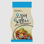 미미/대왕 어징어덮밥 소스